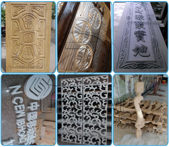 wood metal stone adver.jpg